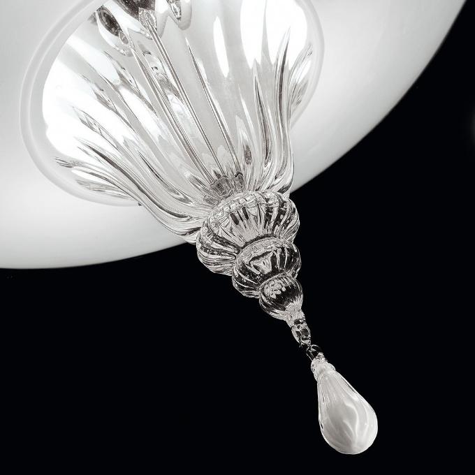Šviestuvas Light4 – Poison Lubinis šviestuvas  - 2
