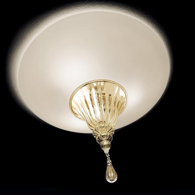 Šviestuvas Light4 – Poison Lubinis šviestuvas  - 3