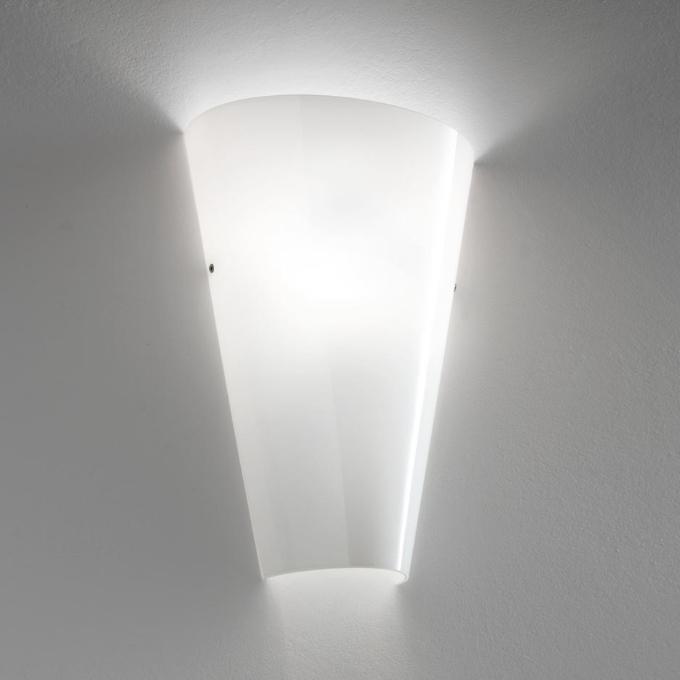 Vistosi – Cleo Sieninis šviestuvas  - 2
