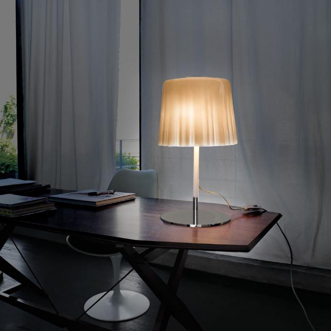 Vistosi - Cloth Table  - 2