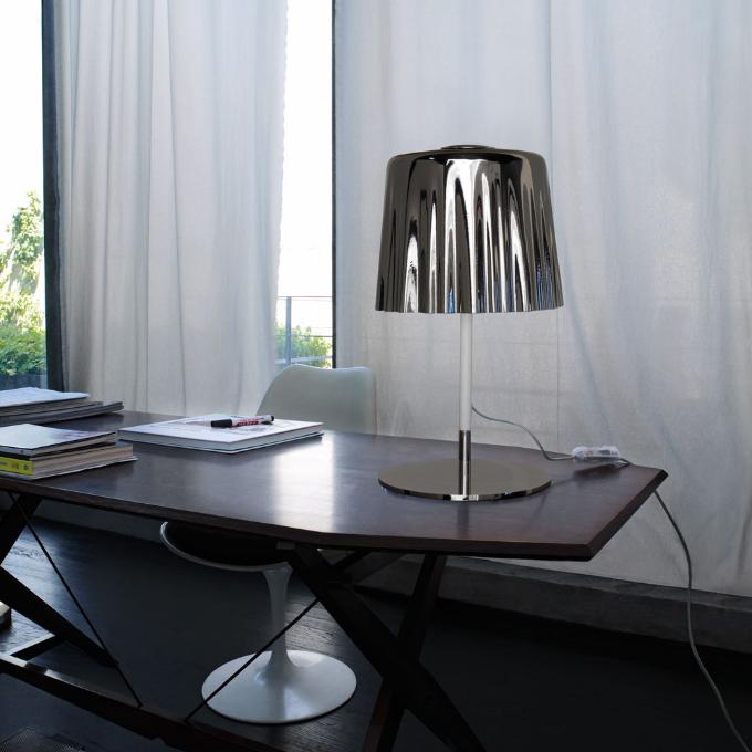 Vistosi - Cloth Table  - 3