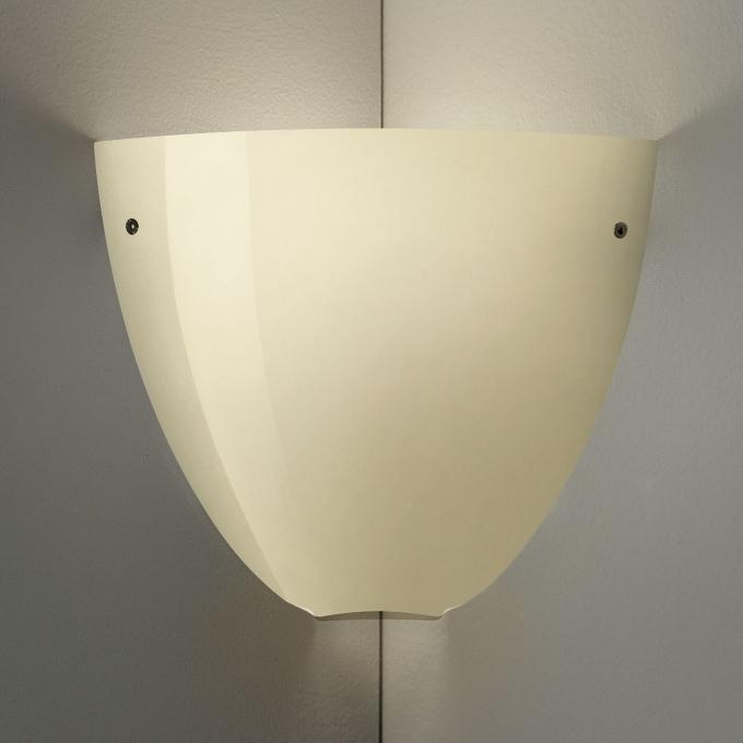 Vistosi – Corner Sieninis šviestuvas  - 2