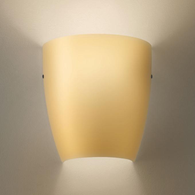 Vistosi – Dafne Sieninis šviestuvas  - 3