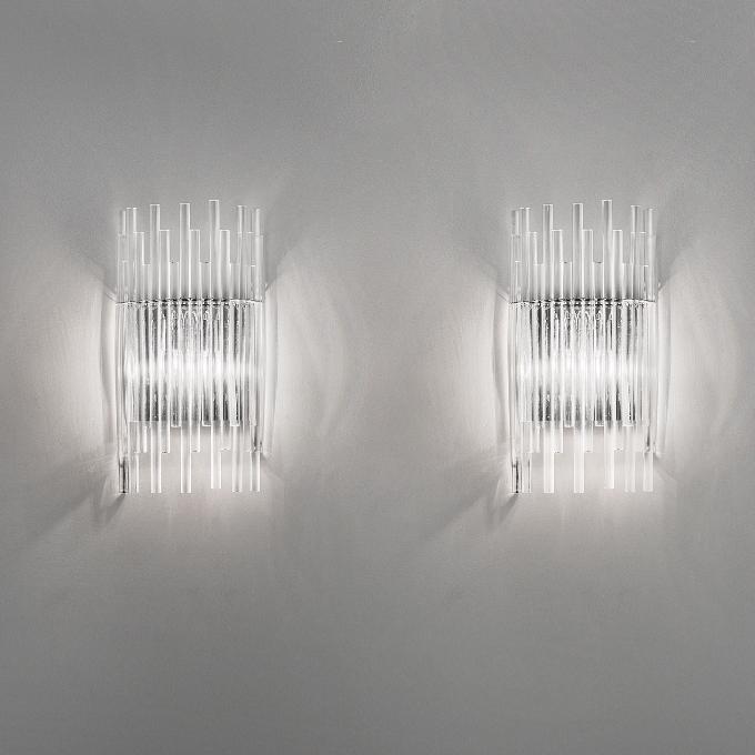 Vistosi – Diadema Sieninis šviestuvas  - 2