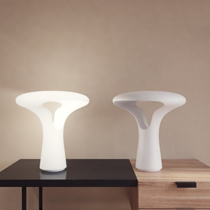Vistosi - Ferea Table  - 2