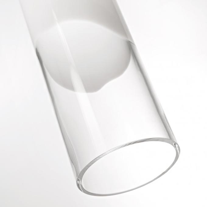 Vistosi – Lio Pastatomas šviestuvas  - 3