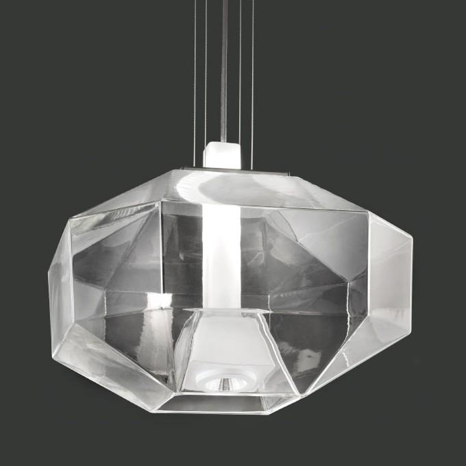 Vistosi – Stone Pakabinamas šviestuvas  - 1