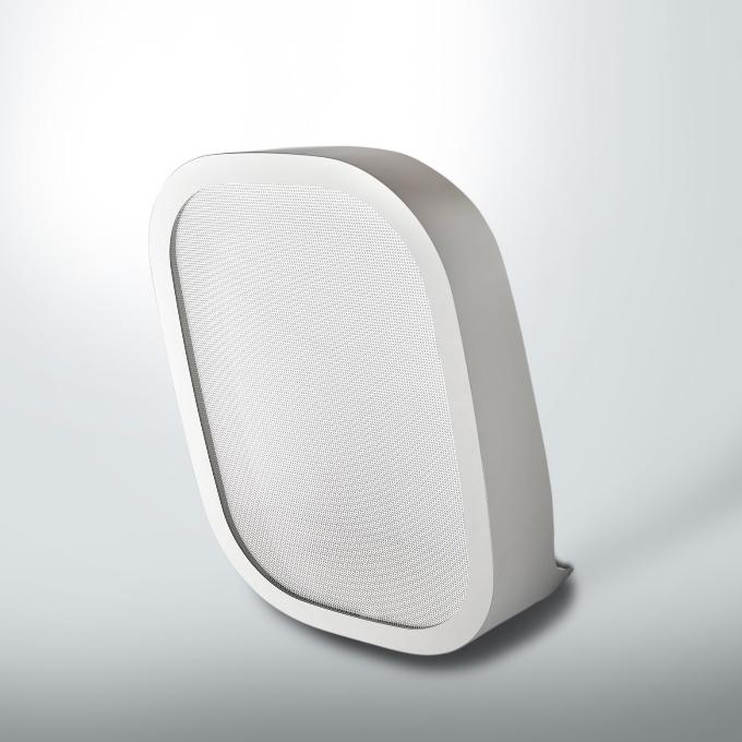 Zava – Ideo Sieninis šviestuvas  - 1