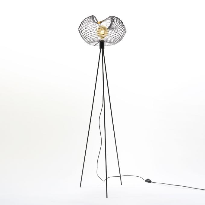 Zava – Net Pastatomas šviestuvas  - 1