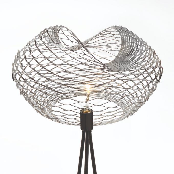 Zava – Net Pastatomas šviestuvas  - 3