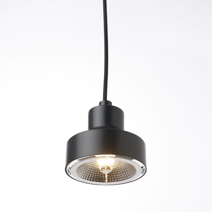 Zava – Nox Pakabinamas šviestuvas  - 1