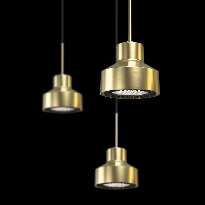Zava – Nox Pakabinamas šviestuvas  - 3