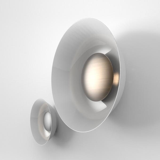 Zava – Reverb Sieninis šviestuvas  - 1