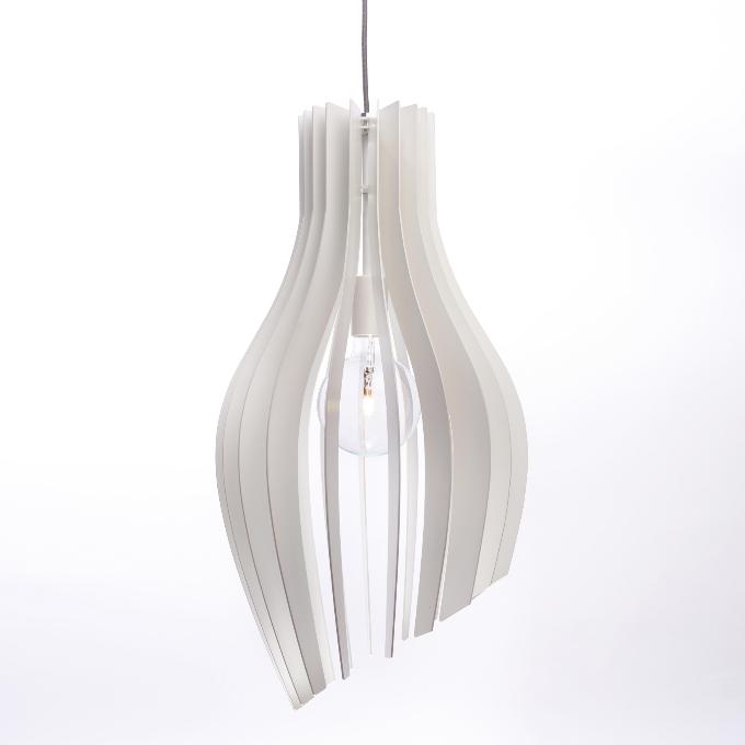 Zava – Slices-s Pakabinamas šviestuvas  - 1