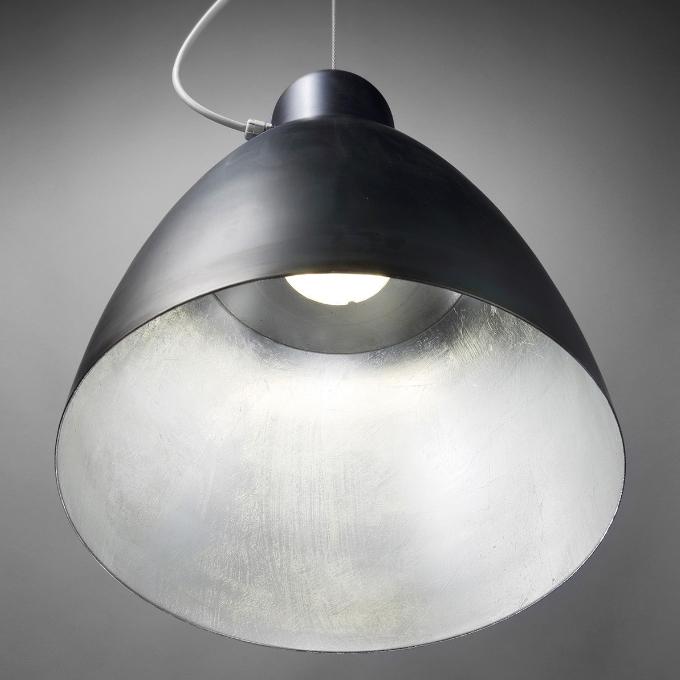 Zava – Soda Pakabinamas šviestuvas  - 2