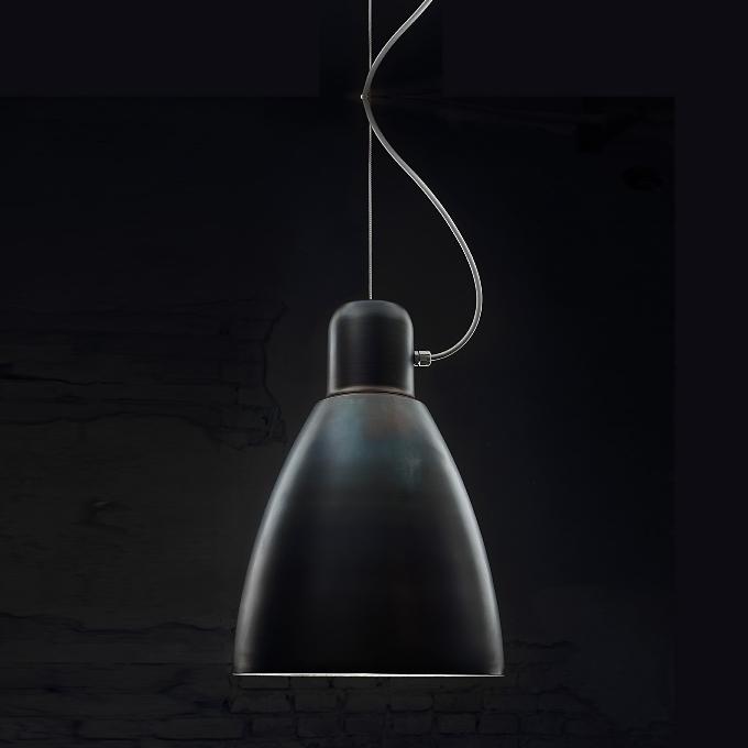 Zava – Soda Pakabinamas šviestuvas  - 3