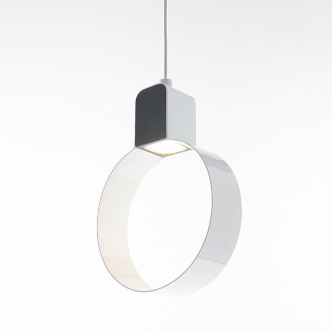 Zava – Sonoluce Pakabinamas šviestuvas  - 1