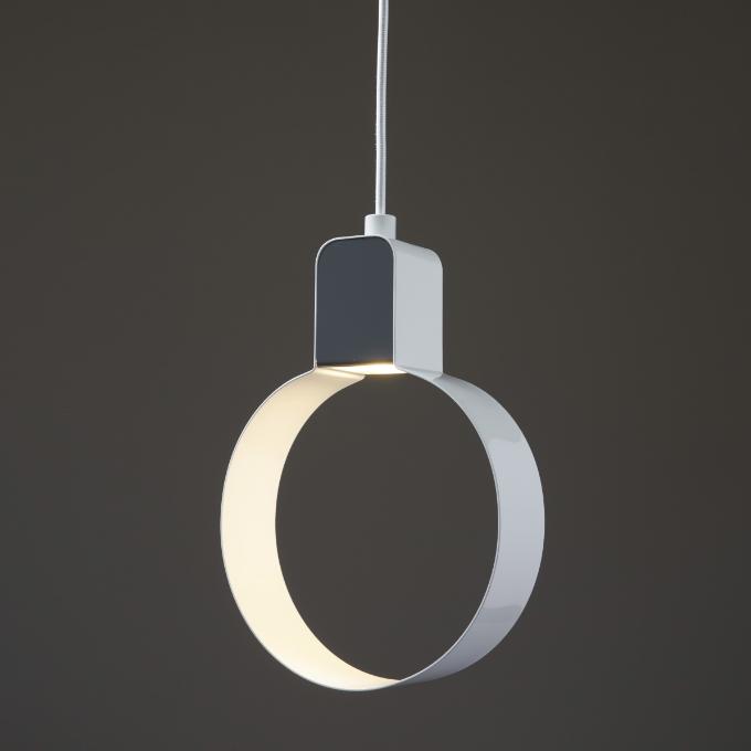 Zava – Sonoluce Pakabinamas šviestuvas  - 2