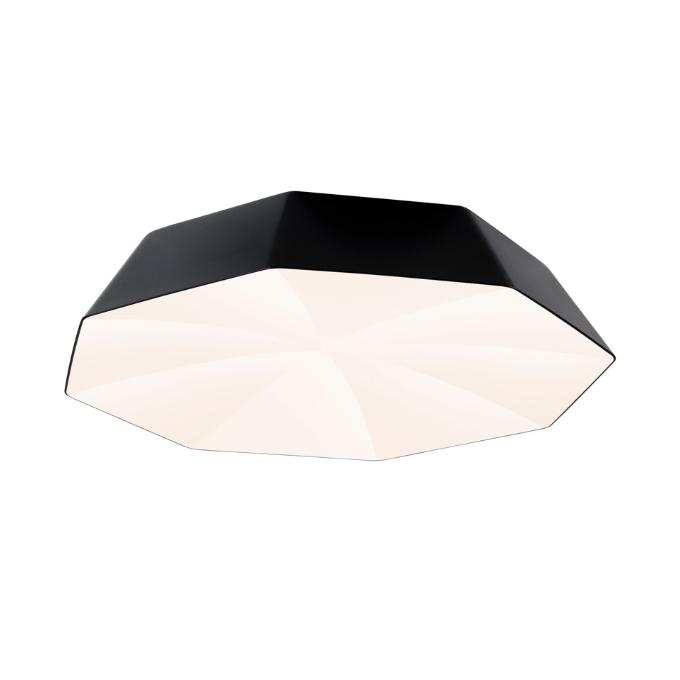 Zero – Umbrella Lubinis šviestuvas  - 1