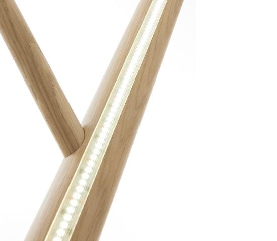 Šviestuvas Light4 – Wildlight Pakabinamas šviestuvas  - 2