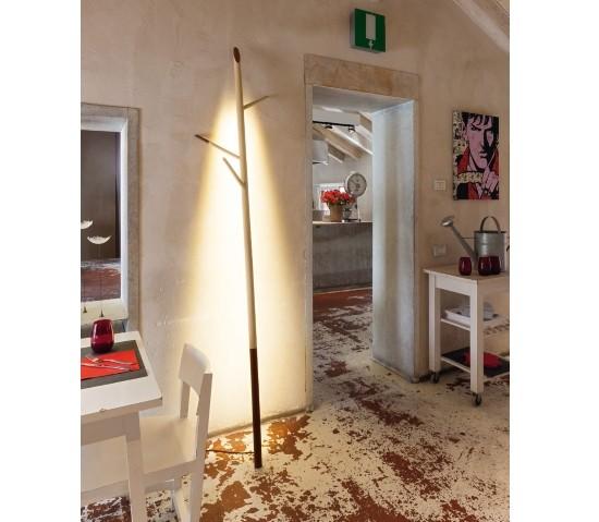Facon de venise – Wildlight Pastatomas šviestuvas  - 4