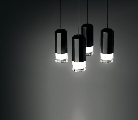 Vibia – Wireflow Pakabinamas šviestuvas  - 2