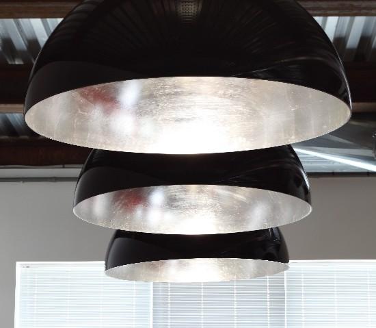 Zava – Alvin Pakabinamas šviestuvas  - 3