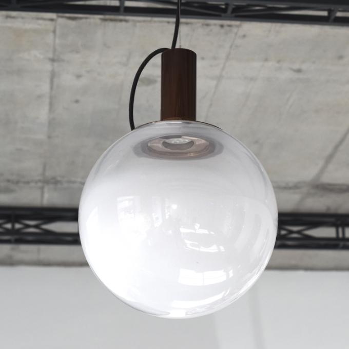 Zero – Fog Pakabinamas šviestuvas  - 3