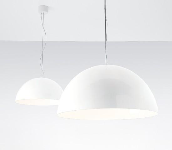 Zava – Amedeo Pakabinamas šviestuvas  - 1