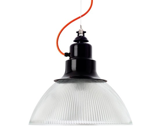 Zava – Berlino Pakabinamas šviestuvas  - 1