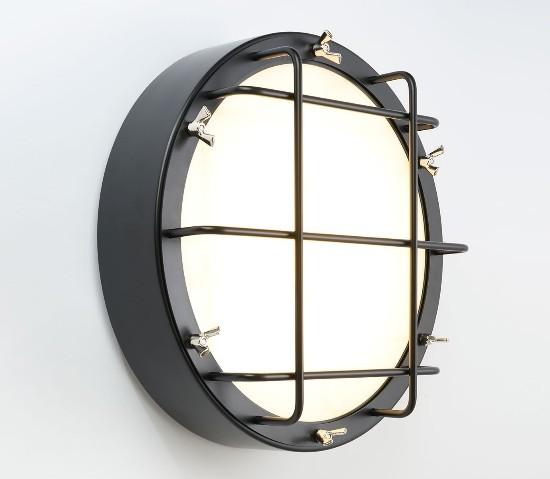 Zava – Cantiere Sieninis šviestuvas  - 1