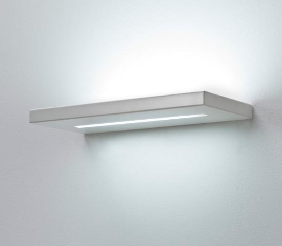Zava – Cheo Sieninis šviestuvas  - 1