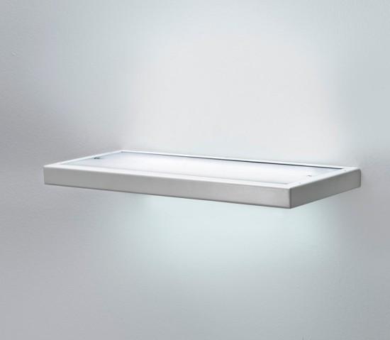 Zava – Cheo Sieninis šviestuvas  - 2