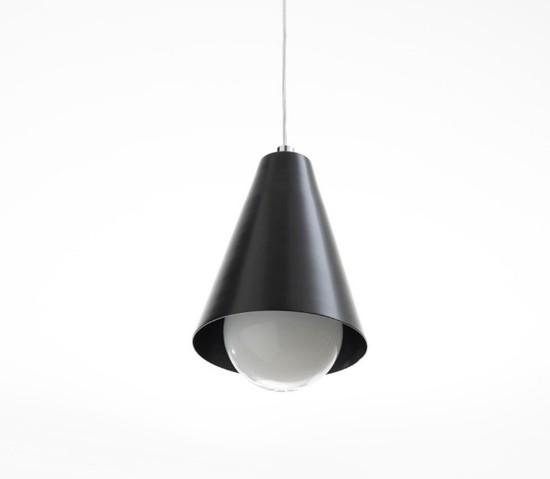 Zava – Cono 1 Pakabinamas šviestuvas  - 2