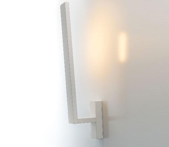 Zava - Elle Wall  - 1