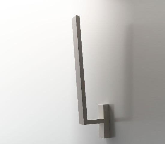 Zava - Elle Wall  - 2