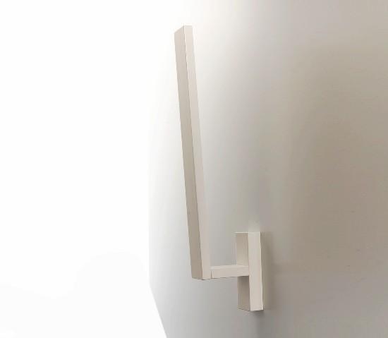 Zava - Elle Wall  - 3