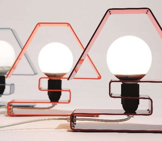Zava - Icon x Table  - 2
