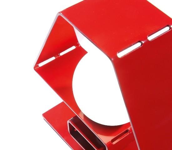 Zava - Icon x Table  - 3