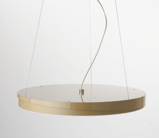 Zava – Loola Pakabinamas šviestuvas  - 3