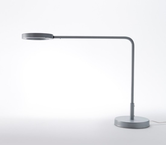 Zava - Meta Table  - 1