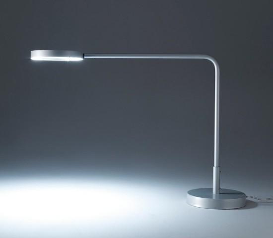 Zava - Meta Table  - 2