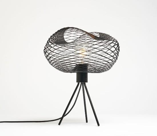 Zava - Net Table  - 1