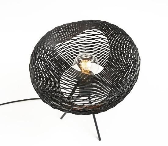 Zava - Net Table  - 2