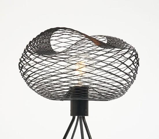 Zava - Net Table  - 3