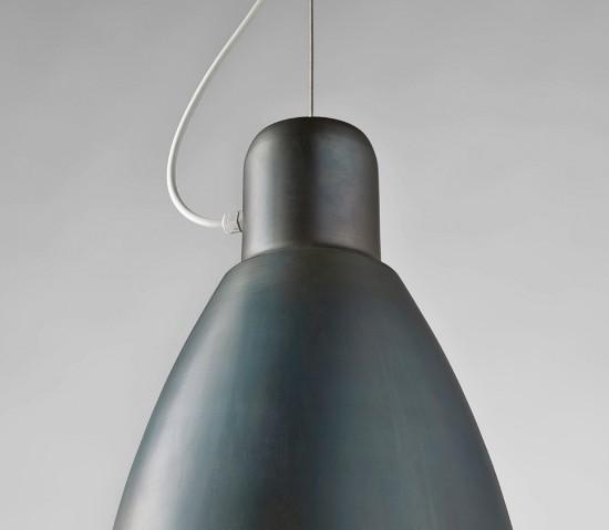 Zava – Soda Pakabinamas šviestuvas  - 4