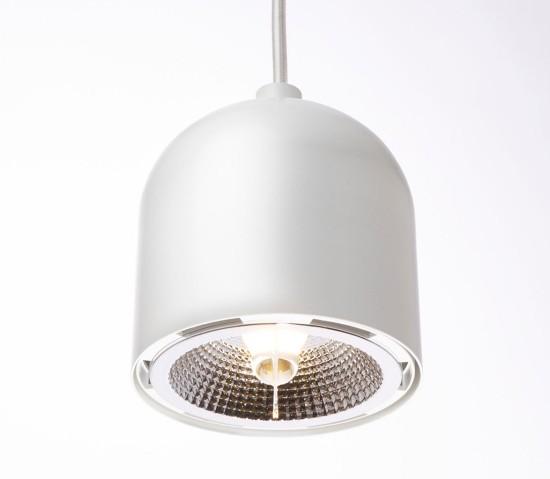 Zava – Vox Pakabinamas šviestuvas  - 2