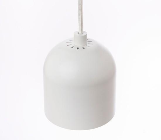Zava – Vox Pakabinamas šviestuvas  - 3