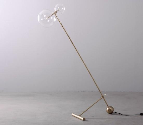 Schwung Home – Zosia Pastatomas šviestuvas  - 1