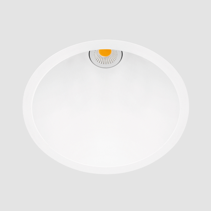 Arkoslight – Swap XL Įleidžiamas šviestuvas  - 1